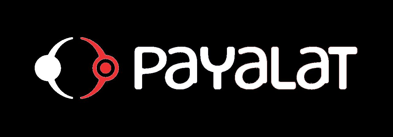 Payalat